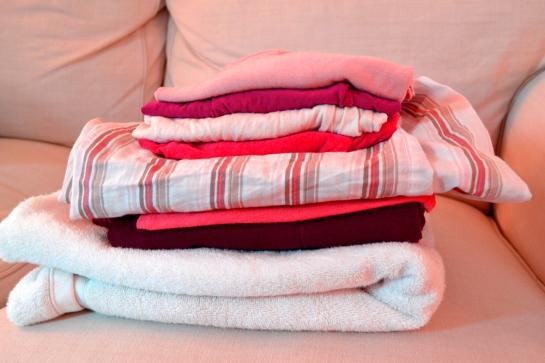 roupas-dobradas.jpg