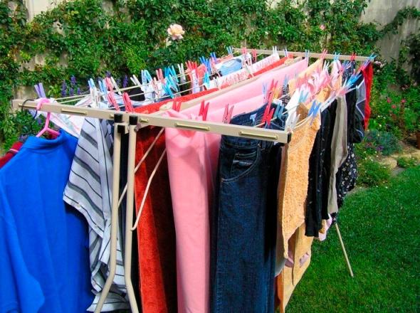 roupas-dobradas_2.jpg