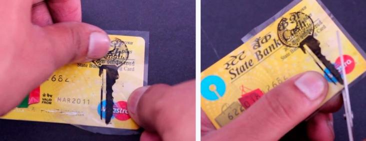 Chave-feita-de-cartão_3