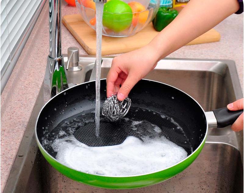 panelas-como-lavar_7