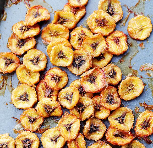 banana chips 2.jpg