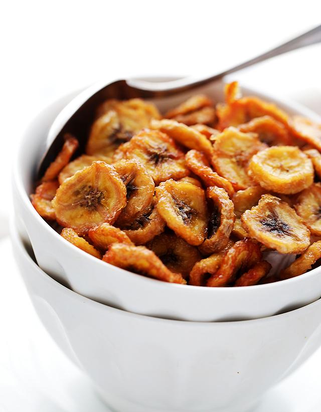 banana-chips_3