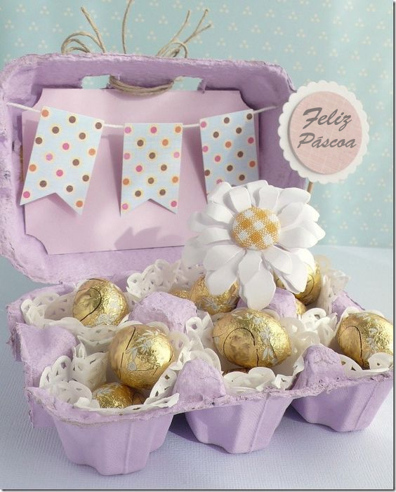 box_easter_2