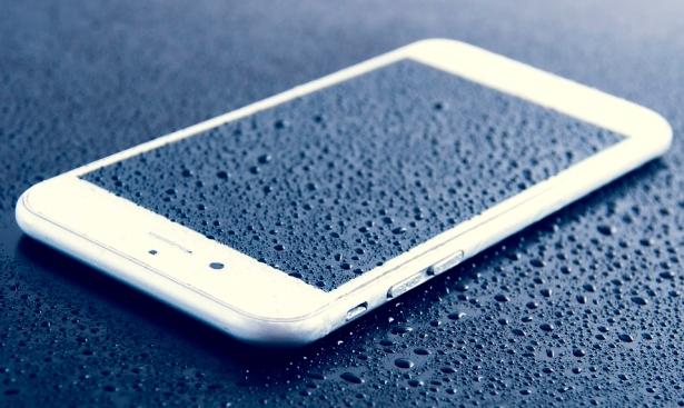celular.jpg