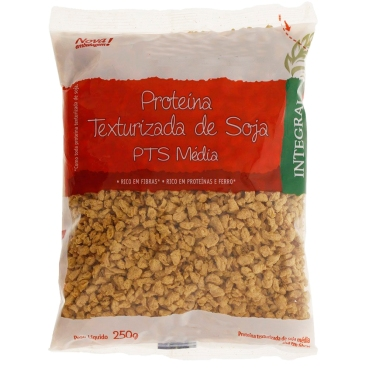 proteina texturizada de soja.jpg