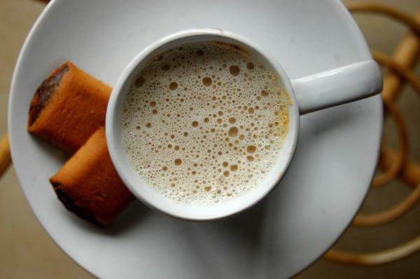 cappuccino_2.jpg
