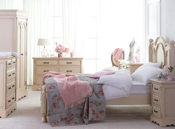 manta na cama_2