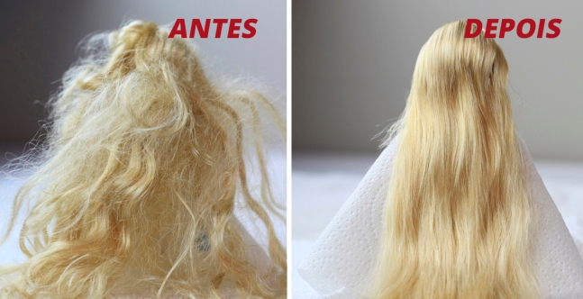 ANTES-DEPOIOS